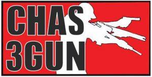 CHAS 3 Gun League
